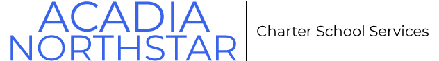 Acadia NorthStar, LLC