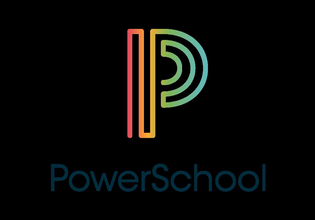 PowerSchool_vertical